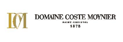 Domaine Coste Moynier